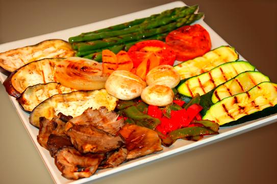 platillos-vegetarianos-navidad-2
